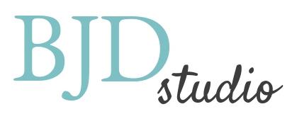 BJD Studio